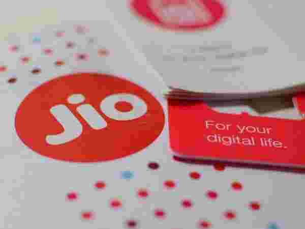 Reliance Jio Official Announcement