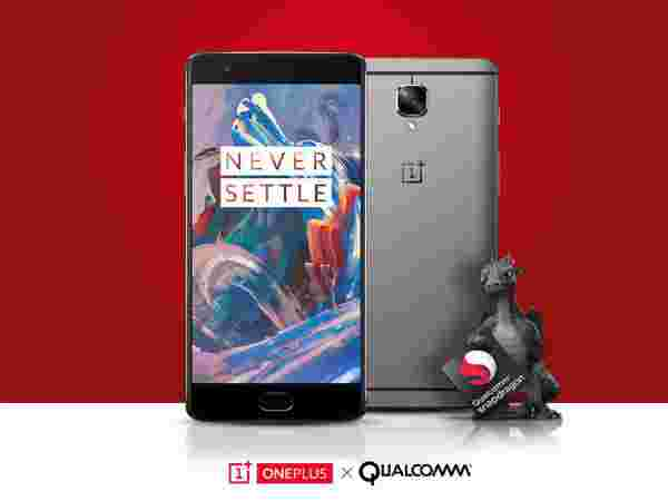 "Expected to receive Android 8.0 ""O"" update to OnePlus 3"