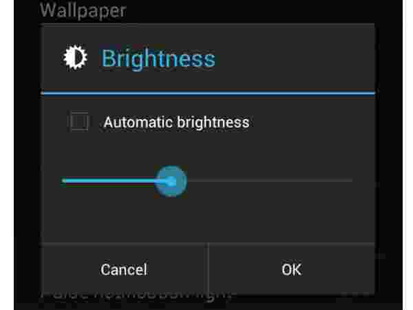 If Apps are not the reason, lower the screen brightness level