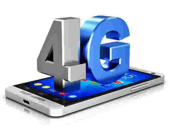 Get your Reliance Jio 4G SIM card now