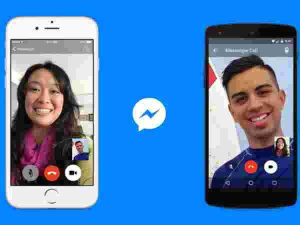 6 Key Differences Between Reliance JioChat, WhatsApp and Facebook