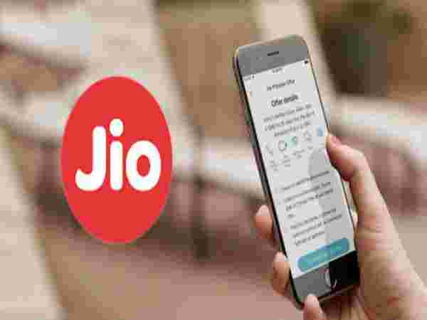Road Ahead for Jio Users