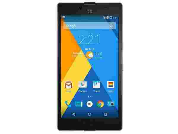 Onam Festival Offer: 29% off on YU Yuphoria