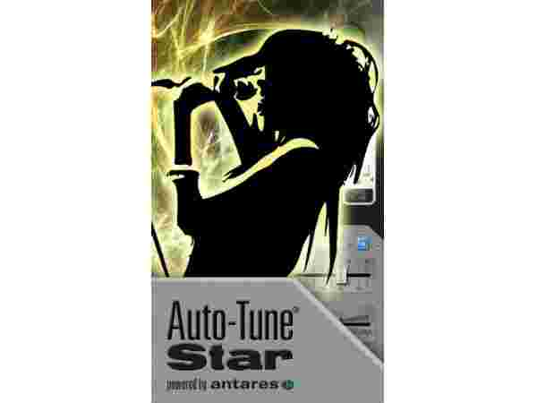 HERE Are 5 Auto-tune Apps to Bring out the Inner Singer in