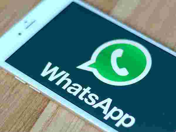 10 Things That'll happen if you block someone on WhatsApp - Gizbot News