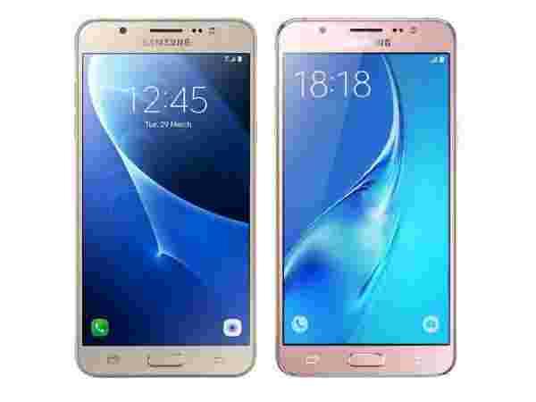 Top 20 Best 4G Smartphones to Buy in India in September 2016