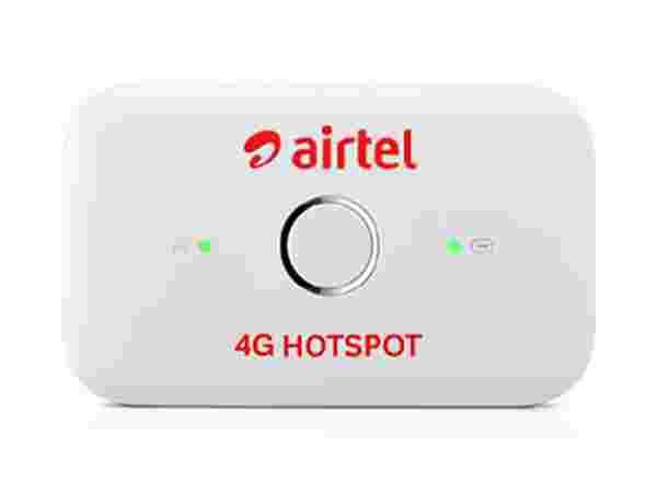 Airtel 4G Hotspot vs Reliance JioFi 4G Hotspot: 5 Major Differences