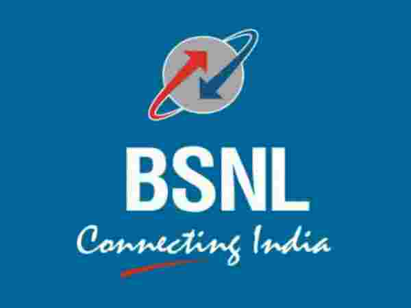 Unlimited calls with BBG 1199 plan