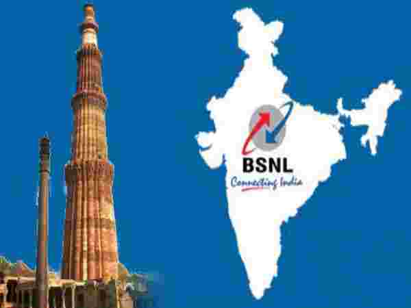 Pay in bulk to save money