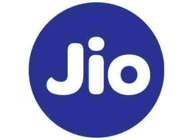 Reliance Jio will include the Welcome Offer