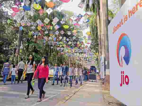 Data usage limit
