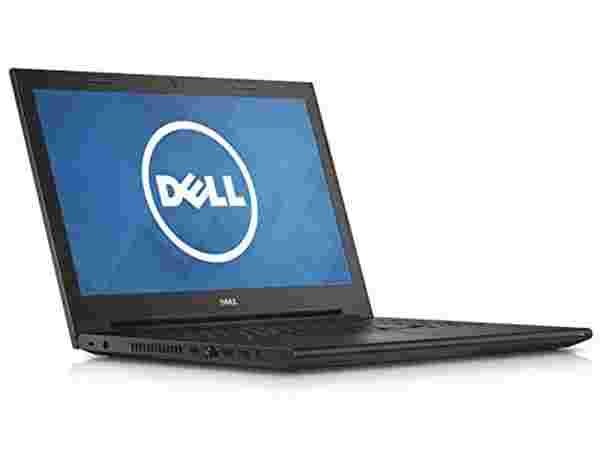 Dell Inspiron 3555 15.6-inch Laptop