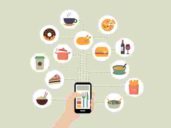 Hungry and Can Decide What to Eat? Allo Will Solve Your Problem
