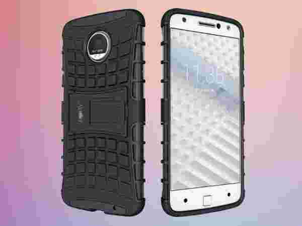 quality design b5eb3 c38ee Best Deals: 10 Mobile Covers and Cases at up to 50% Off on Amazon ...