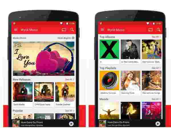 How to Get 5 GB Data for FREE from Airtel: 7 Things to Know - Gizbot