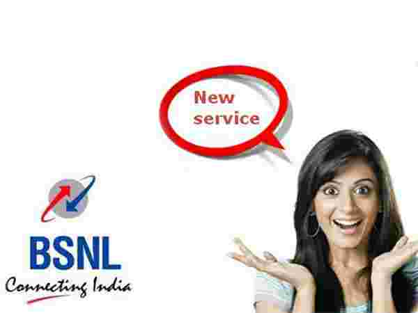 5 Important Things to Know Before Buying BSNL Prepaid SIM