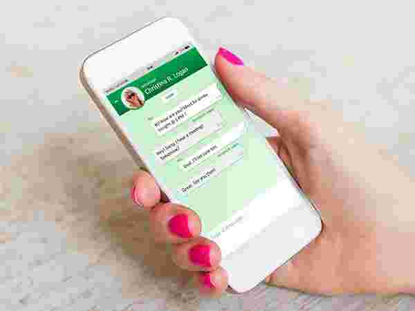 How to Create WhatsApp Account without SIM Verification - Gizbot News