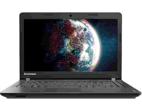 Lenovo Ideapad 15.6-inch Laptop (Core i3 5th Gen/4GB/1TB/DOS/Integrated Graphics)