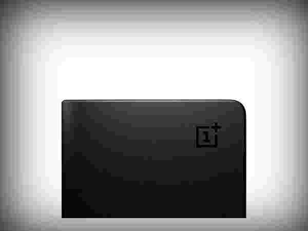 5. OnePlus 10,000 mAh Power Bank