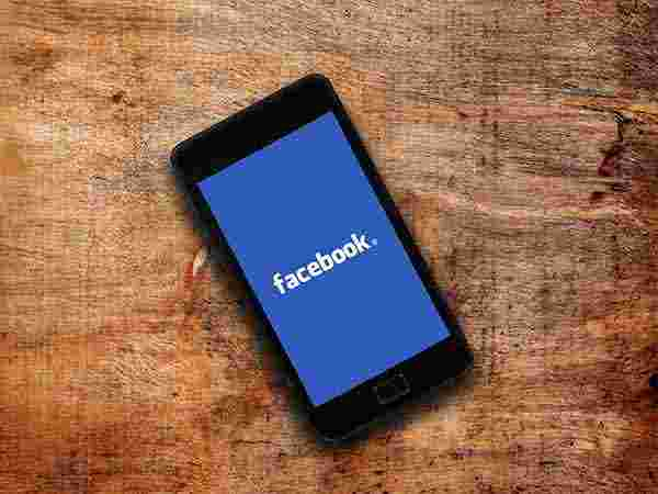 how to hack fb account without knowing the password and email