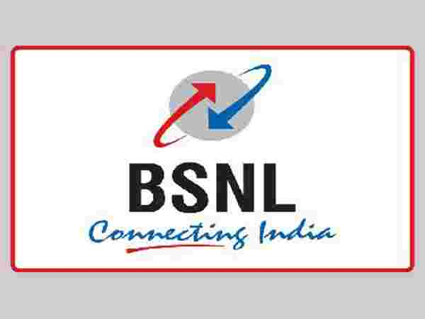 5 Quick Fixes to 'No Signal/ Network Issue' on BSNL India - Gizbot News