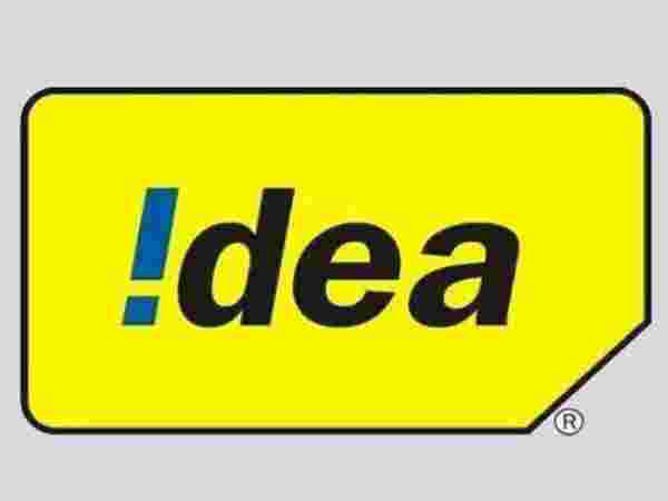 Idea is also offering 10 GB 4G data at 1 GB's cost