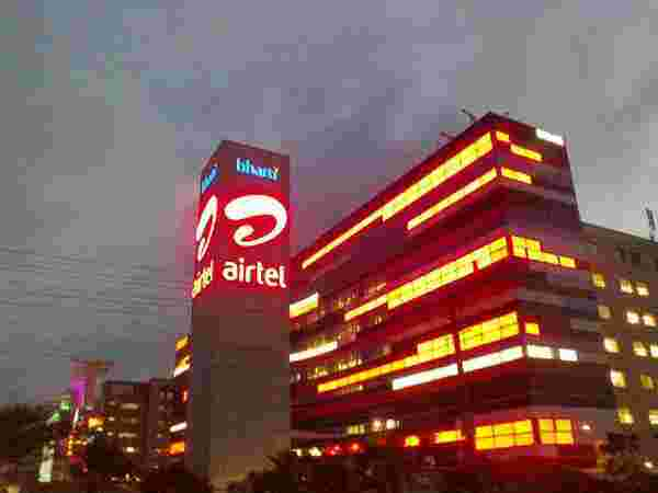 How to Get the Best Airtel Data and Tariff Plan Offers