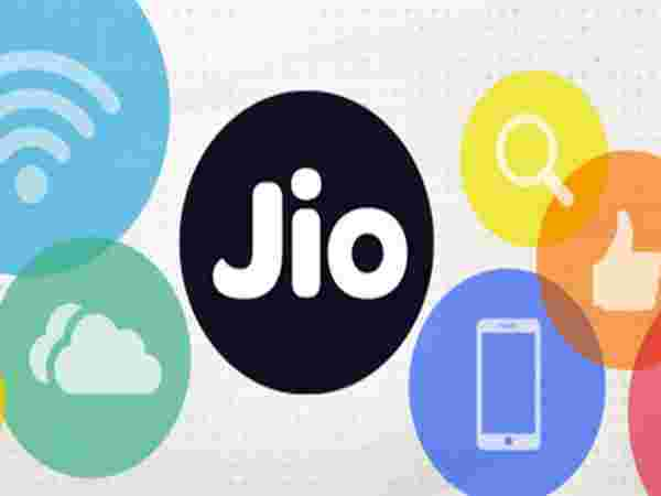Reliance Jio's offer is valid for 15 months