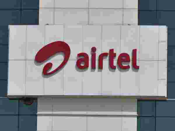 Get Free 1 2GB 4G/3G Data on Airtel Just by an SMS, Find Out