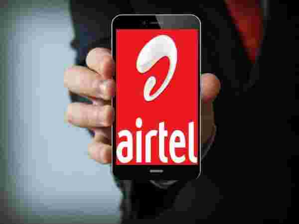 Airtel purchased 173.8MHz of spectrum