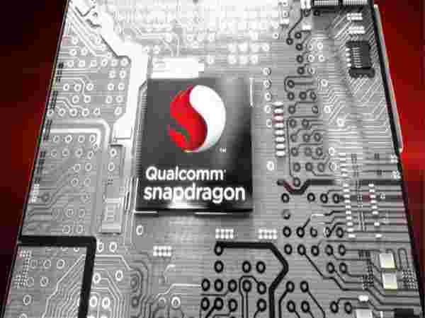 Smartphones to Feature Snapdragon 830/835