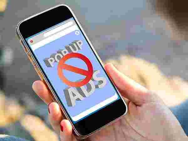 How to Block Annoying Mobile Ads on Any Android Smartphone