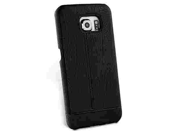 Durability is the Priority? OnePlus Pierre Cardin is the Best One
