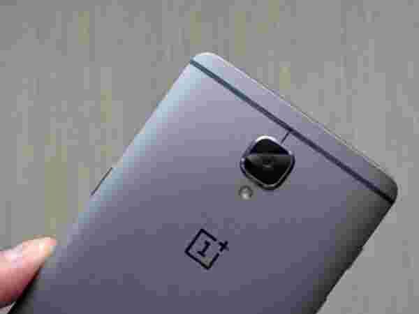 OnePlus 3T: Hardware Would be Powerpacked than Ever