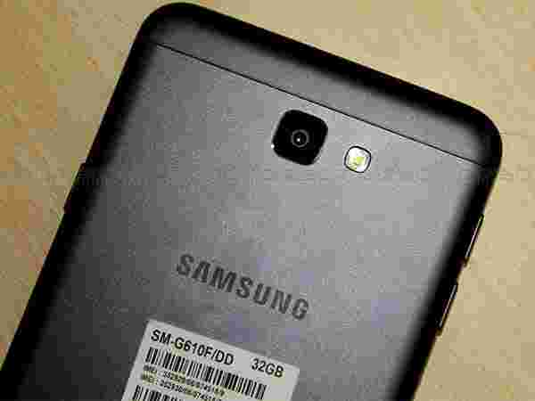 Samsung Galaxy On Nxt: Here Are 10 Tips and Tricks You