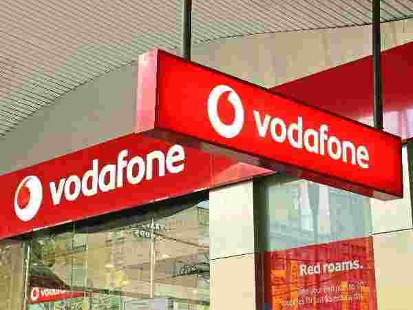 How to Fix No Signal Problem on Vodafone Network - Gizbot News