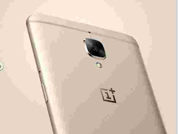 No Official word by OnePlus