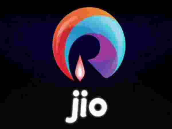 Jio wants to rectify the call issue