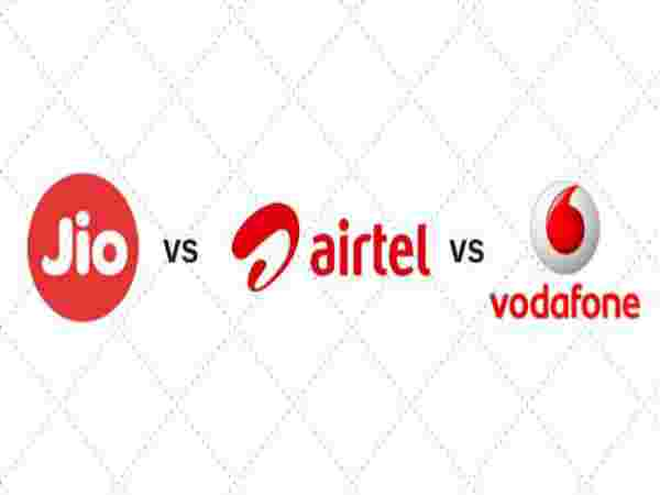 Airtel is Following the Path