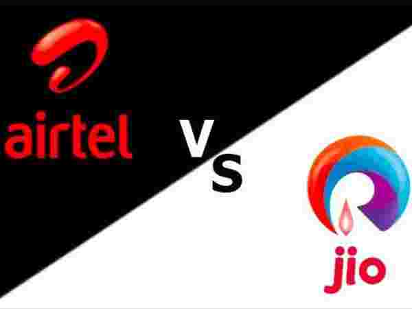 Airtel Introduced Free Voice Calls Early October