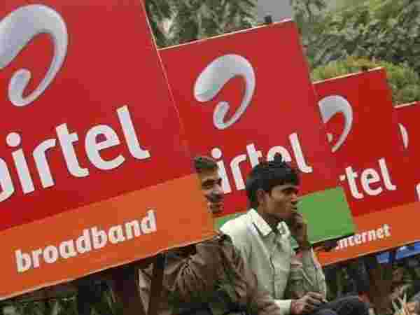 Airtel Will No Longer Offer Free Voice Calls