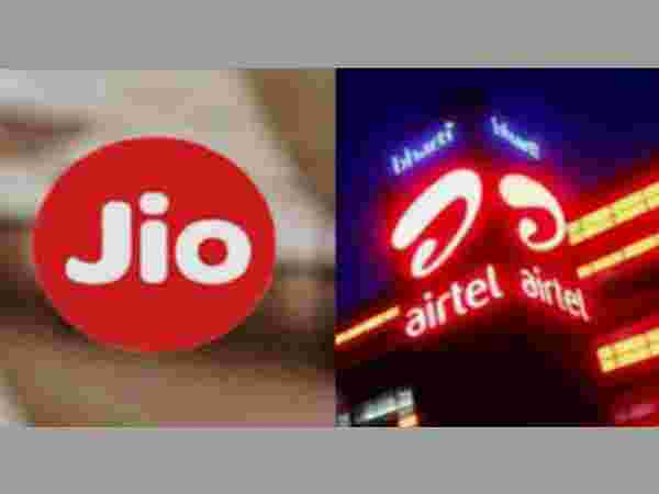 Airtel's Plan for the Future