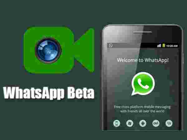 How To Download Latest Version Of Whatsapp And Enjoy Video Calling