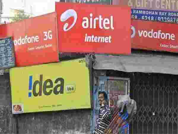 Porting From Your Existing Operator to Jio is a Bad Option