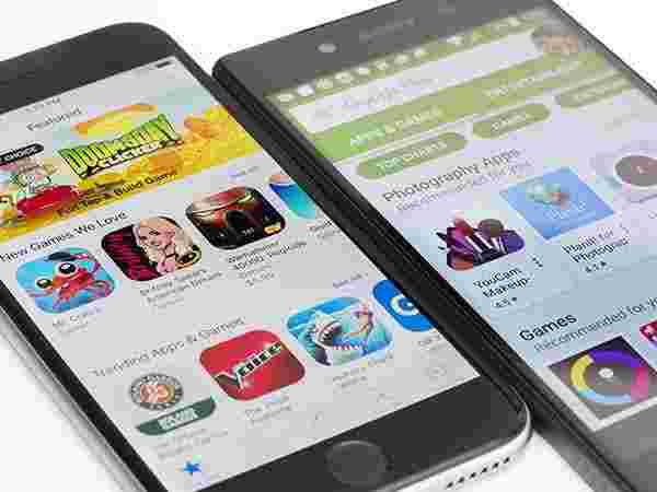 Here S How To Download Paid Android Apps For Free 4 Simple Steps