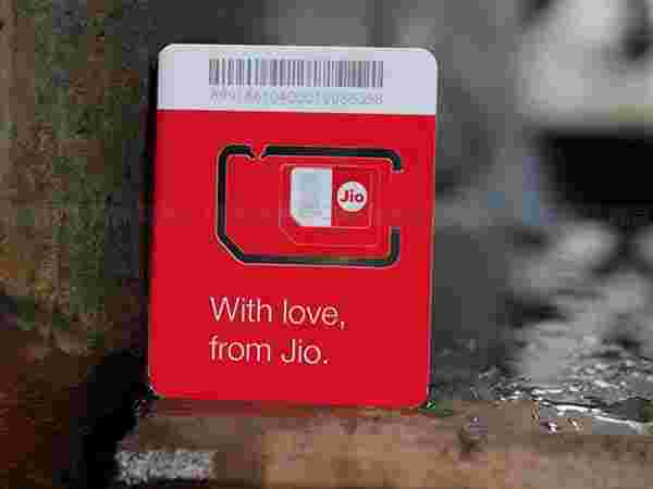 Should you switch to Jio now?