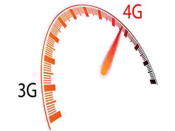 4G speed offered by Reliance Jio is too slow