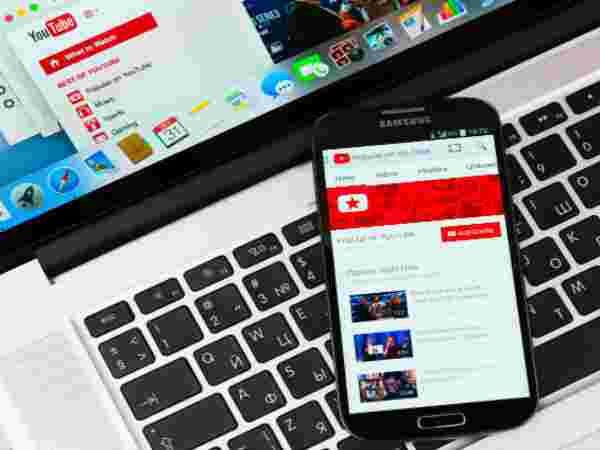 Follow these 5 Simple Steps to Download YouTube Videos Using VLC
