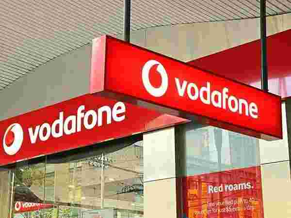 Here's What the Offer Has For the Vodafone Users