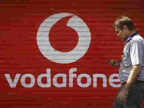 Other Exciting Offers Vodafone Has Come up Recently